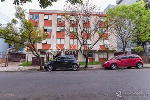 Apartamento · 50m2 · 1 quarto