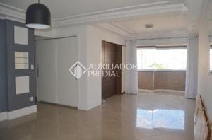 Apartamento · 95m2 · 2 quartos · 2 vagas
