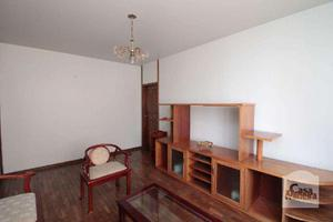 Apartamento, gutierrez, 3 quartos, 2 vagas, 1 suíte