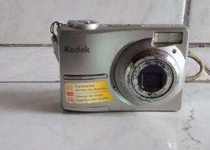 Camera kodak digital easyshare c1013 10.3mp