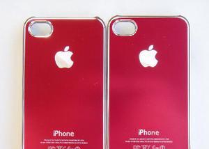 18fc770f8f7 Case aluminio iphone 【 OFERTAS Junho 】 | Clasf
