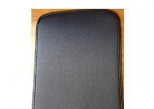 Capa protetora para tablet de10'