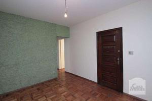 Casa, Carlos Prates, 3 Quartos, 2 Vagas, 0 Suíte
