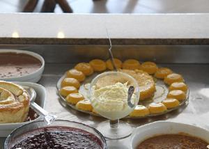 Churrascaria e restaurante litoral sc