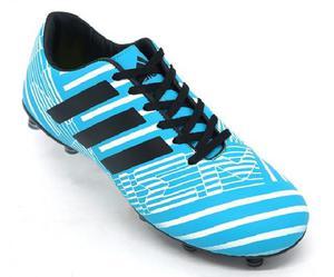4b4c71fe29 Adidas azul   REBAIXAS fevereiro