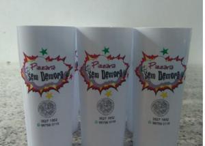 Copos long drinks personalizados
