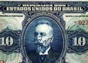 De 3.000 cédulas antigas raríssimas e originais r$5.000