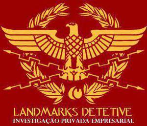 Detetive particular landmarks - agência de detetives em