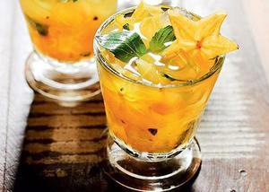 Drinks dieta flexível http://bit.ly/alcooldiet