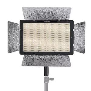 Iluminador led yn-1200 (somente led)