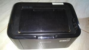 Impressora ml1865 samsung
