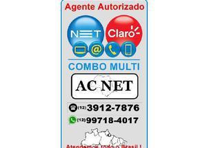 Mega promoção net com telecine grátis