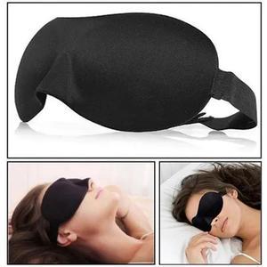 Mascara dormir 3d venda viag