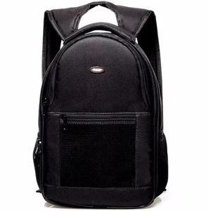 97e0af278 Bolsas mochila 【 REBAIXAS Junho 】 | Clasf