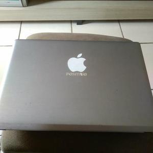 Notebook Positivo Premium XR7550. Usado 6 meses