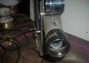 Plogetor foto sckim fabricado chicago usa antigo