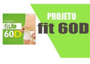 Projeto fit 60d https:app.monetizze.com.brraxw1667378