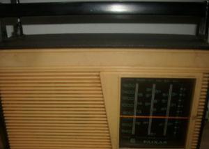 Radios motorradio antigos c6 faixa 7 faixa 4 faixa 2 faixa