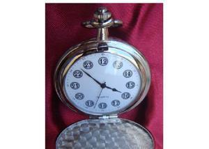 94f867f011d51 Relogio bolso pocket watch   REBAIXAS fevereiro     Clasf