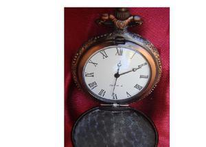dd382f78c32dd Relogio bolso pocket watch   REBAIXAS fevereiro     Clasf