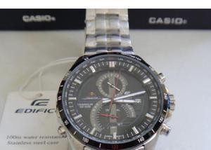 939d119b7b7 Relógio casio edifice - eqs-a500db-1av