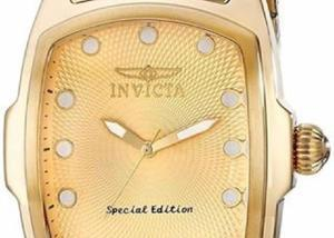 Relógio invicta, vários modelos, nas caixas. 100%