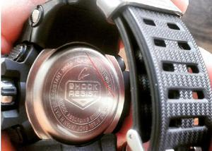 fcb9b23c942 Relógios casio g shock e casio vintage novos.