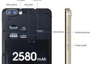 Smartphone novo android 【 OFERTAS Julho 】 | Clasf
