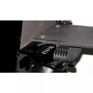 Tele-prompter eyeview direto da fabrica ideal para dslr