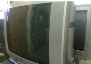 Tv 29 polegadas philco com garantia de 90 dias e no cartão