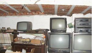 Tv 42 lg plasma funcionando ok,com uma faixa no centro,supor