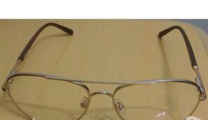 Culos com lentes de descanso,armação hb sicily,mod. 4047e8f195