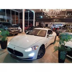 Aluguel de carros para casamentos