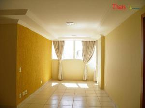 Apartamento · 98m2 · 3 quartos · 1 vaga