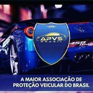 Apvs - proteção veicular