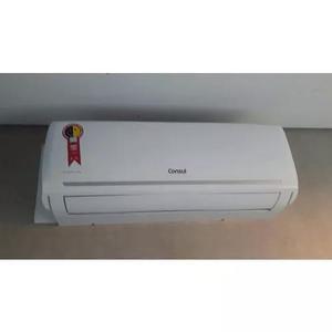 Ar condicionado 9000 btus consul inverter quente/frio