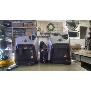 Assistencia tecnica maquina de.cafe expresso bari,saeco..e+