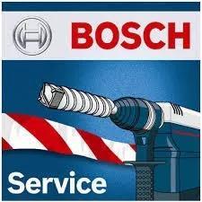 Assistência técnica bosch dewalt honda geradores branco