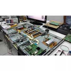 Assistência técnica de tvs led e lcd