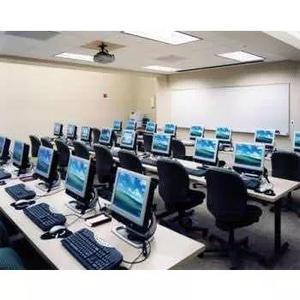 Aulas particulares de informática