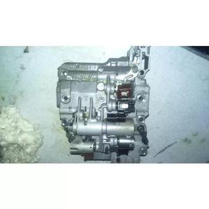 Câmbios automáticos consertos / manutenção