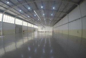 Comercial · 3207m2