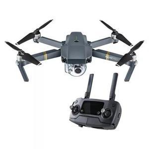 Conserto de drone dji mavic pro flat cable serviço troca