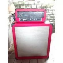 Conserto de rádios antigos restauro amplificador valvulado