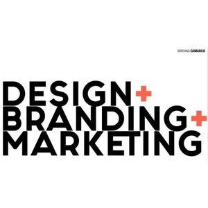 Consultoria de design   marketing   branding