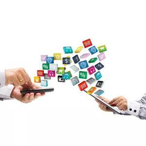 Desenvolvimento de sites, aplicativos, lojas virtuais