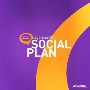 Gestão de facebook - rede social - marketin digital
