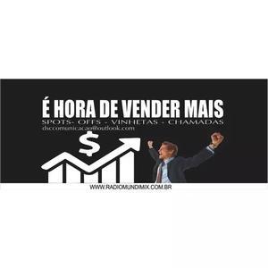 Gravações para todo brasil   locução curitiba/pr