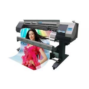 Impressão e ampliação de fotos imagens com alta qualidade