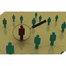 Investigação privada detetive particular